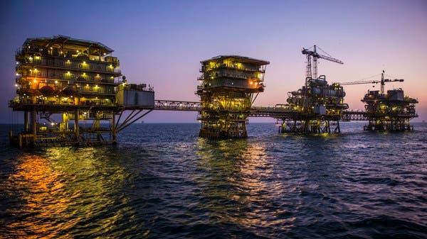 Will OPEC+ impact oil prices?
